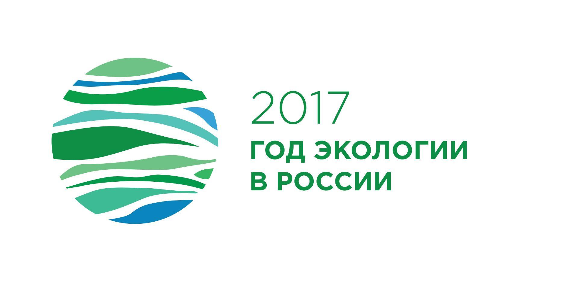 телефонный справочник дзержинска нижегородской области гадалок